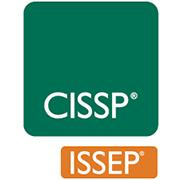 دوره CISSP -ISSEP